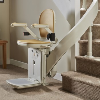 Acorn Stairlift 350px