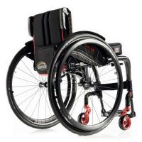 Quickie-KryptonF-CarbonFibreWheelchair-backrest
