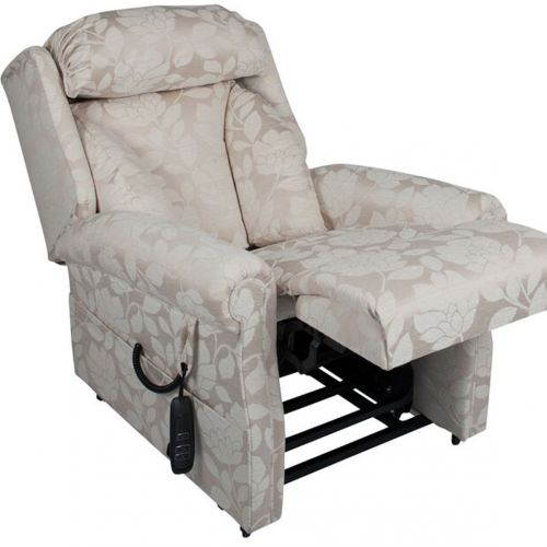 Rise&Recline-lateral-reclined-L